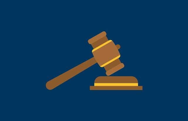 광장·한경 법률최고위과정 모집