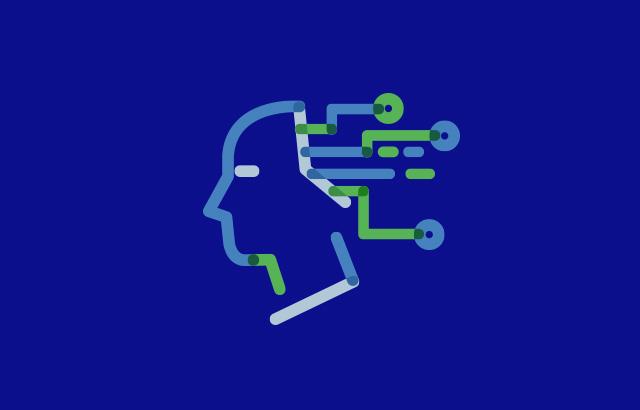 2021 디지털 핵심 실무인재 양성 교육