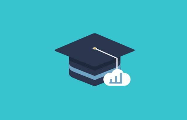 2021 혁신성장 청년인재 집중양성 빅데이터전략 마에스트로 과정