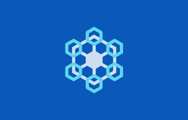 2021 혁신성장 청년인재 블록체인 접수페이지