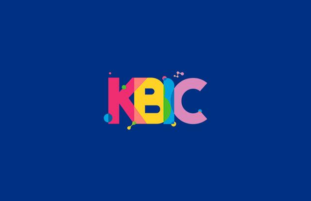 2021 대한민국 바이오 투자 콘퍼런스 (KBIC)