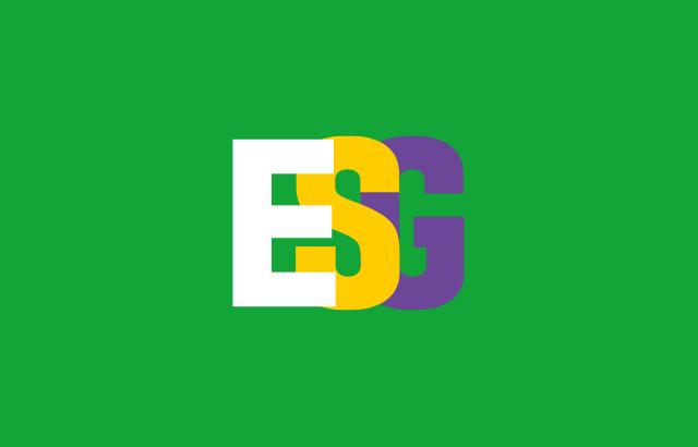 2021 대한민국 ESG 경영대상 민간부문