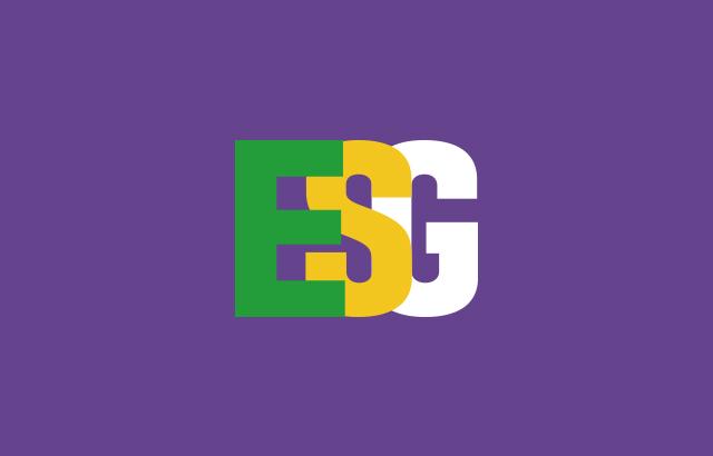 대한민국 ESG 경영포럼 「제2기 ESG경영 실무가이드」 과정